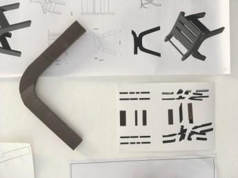 Design Luminy IMG_0668 Adèle Bergès - Dnap 2017 Archives Diplômes Dnap 2017  Adèle Bergès