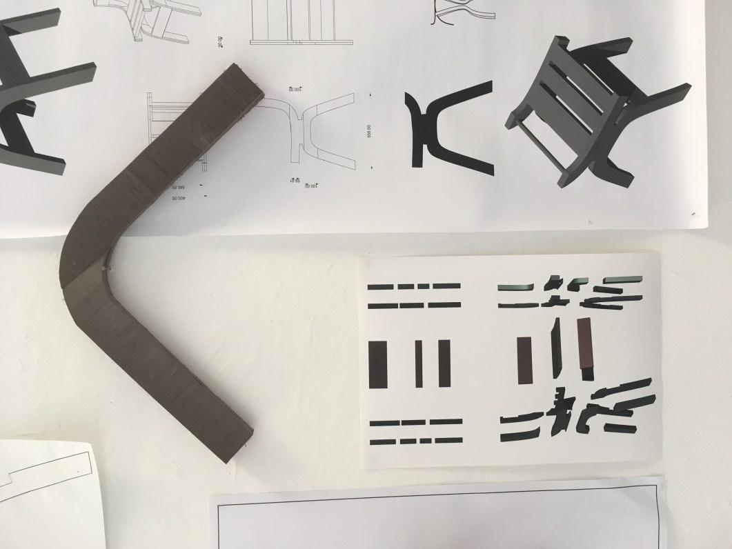 Design Luminy IMG_0668 Adèle Bergès - Dnap 2017 Archives Diplômes Dnap 2017  Adèle Bergès   Design Marseille Enseignement Luminy Master Licence DNAP+Design DNA+Design DNSEP+Design Beaux-arts