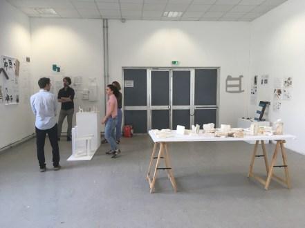 Design Luminy IMG_0702 Adèle Bergès - Dnap 2017 Archives Diplômes Dnap 2017  Adèle Bergès   Design Marseille Enseignement Luminy Master Licence DNAP+Design DNA+Design DNSEP+Design Beaux-arts