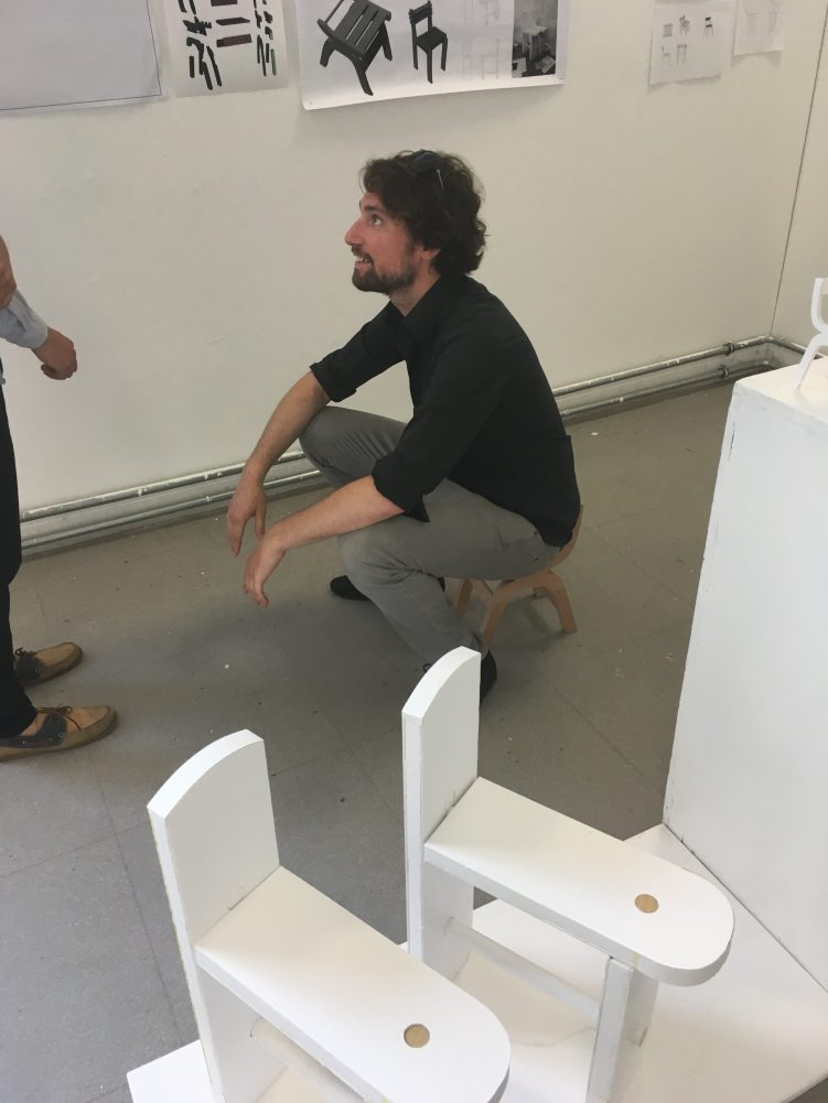 Design Luminy IMG_0703-e1514995315430 Adèle Bergès - Dnap 2017 Archives Diplômes Dnap 2017  Adèle Bergès   Design Marseille Enseignement Luminy Master Licence DNAP+Design DNA+Design DNSEP+Design Beaux-arts