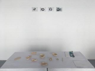 Design Luminy Jade-Rousset-Dnap-12 Jade Rousset - Dnap 2017 Archives Diplômes Dnap 2017  Jade Rousset   Design Marseille Enseignement Luminy Master Licence DNAP+Design DNA+Design DNSEP+Design Beaux-arts