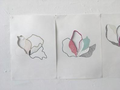 Design Luminy Jade-Rousset-Dnap-21 Jade Rousset - Dnap 2017 Archives Diplômes Dnap 2017  Jade Rousset   Design Marseille Enseignement Luminy Master Licence DNAP+Design DNA+Design DNSEP+Design Beaux-arts