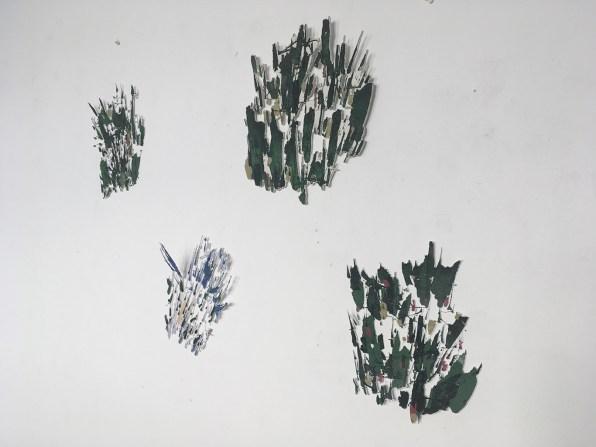 Design Luminy Jade-Rousset-Dnap-29 Jade Rousset - Dnap 2017 Archives Diplômes Dnap 2017  Jade Rousset   Design Marseille Enseignement Luminy Master Licence DNAP+Design DNA+Design DNSEP+Design Beaux-arts