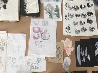 Design Luminy Jade-Rousset-Dnap-31 Jade Rousset - Dnap 2017 Archives Diplômes Dnap 2017  Jade Rousset   Design Marseille Enseignement Luminy Master Licence DNAP+Design DNA+Design DNSEP+Design Beaux-arts