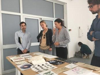Design Luminy Jade-Rousset-Dnap-39 Jade Rousset - Dnap 2017 Archives Diplômes Dnap 2017  Jade Rousset