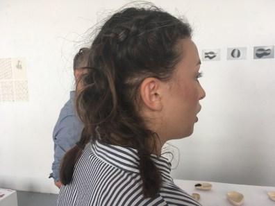 Design Luminy Jade-Rousset-Dnap-55 Jade Rousset - Dnap 2017 Archives Diplômes Dnap 2017  Jade Rousset   Design Marseille Enseignement Luminy Master Licence DNAP+Design DNA+Design DNSEP+Design Beaux-arts