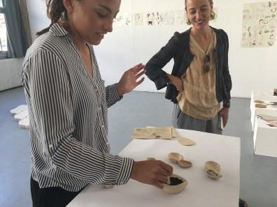 Design Luminy Jade-Rousset-Dnap-69 Jade Rousset - Dnap 2017 Archives Diplômes Dnap 2017  Jade Rousset   Design Marseille Enseignement Luminy Master Licence DNAP+Design DNA+Design DNSEP+Design Beaux-arts