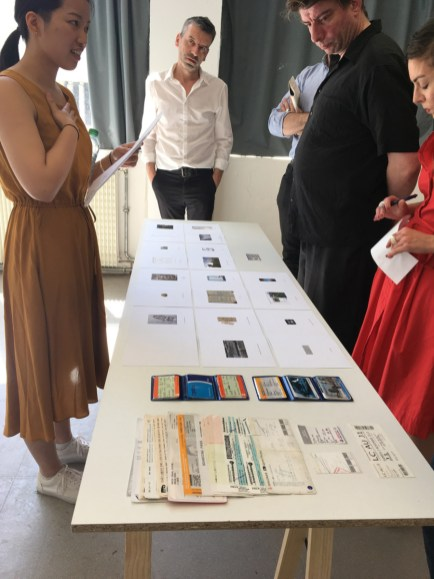 Design Luminy JingJing-Huang-Dnsep-2017-14 JingJing Huang - Dnsep 2017 Archives Diplômes Dnsep 2017  JingJing Huang   Design Marseille Enseignement Luminy Master Licence DNAP+Design DNA+Design DNSEP+Design Beaux-arts