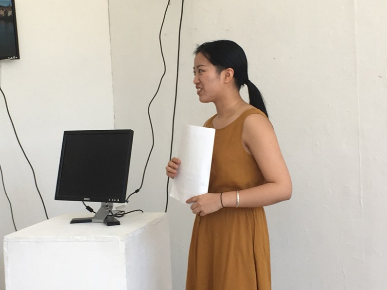 Design Luminy JingJing-Huang-Dnsep-2017-29 JingJing Huang - Dnsep 2017 Archives Diplômes Dnsep 2017  JingJing Huang   Design Marseille Enseignement Luminy Master Licence DNAP+Design DNA+Design DNSEP+Design Beaux-arts
