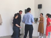 Design Luminy JingJing-Huang-Dnsep-2017-34 JingJing Huang - Dnsep 2017 Archives Diplômes Dnsep 2017  JingJing Huang