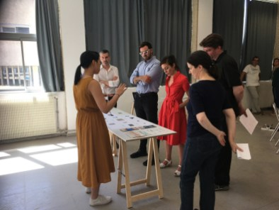 Design Luminy JingJing-Huang-Dnsep-2017-9 JingJing Huang - Dnsep 2017 Archives Diplômes Dnsep 2017  JingJing Huang   Design Marseille Enseignement Luminy Master Licence DNAP+Design DNA+Design DNSEP+Design Beaux-arts