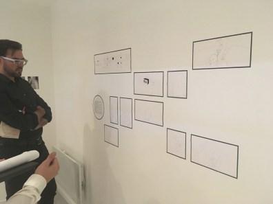 Design Luminy Jonathan-Dalphin-Dnsep-2017-14 Jonathan Dalphin - Dnsep 2017 Archives Diplômes Dnsep 2017  Jonathan Dalphin   Design Marseille Enseignement Luminy Master Licence DNAP+Design DNA+Design DNSEP+Design Beaux-arts