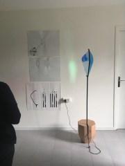 Design Luminy Jonathan-Dalphin-Dnsep-2017-33 Jonathan Dalphin - Dnsep 2017 Archives Diplômes Dnsep 2017  Jonathan Dalphin   Design Marseille Enseignement Luminy Master Licence DNAP+Design DNA+Design DNSEP+Design Beaux-arts