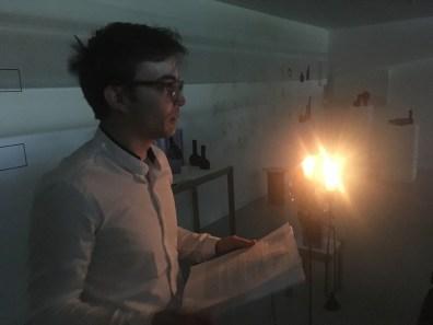 Design Luminy Jonathan-Dalphin-Dnsep-2017-4 Jonathan Dalphin - Dnsep 2017 Archives Diplômes Dnsep 2017  Jonathan Dalphin   Design Marseille Enseignement Luminy Master Licence DNAP+Design DNA+Design DNSEP+Design Beaux-arts