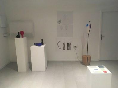 Design Luminy Jonathan-Dalphin-Dnsep-2017-6 Jonathan Dalphin - Dnsep 2017 Archives Diplômes Dnsep 2017  Jonathan Dalphin   Design Marseille Enseignement Luminy Master Licence DNAP+Design DNA+Design DNSEP+Design Beaux-arts