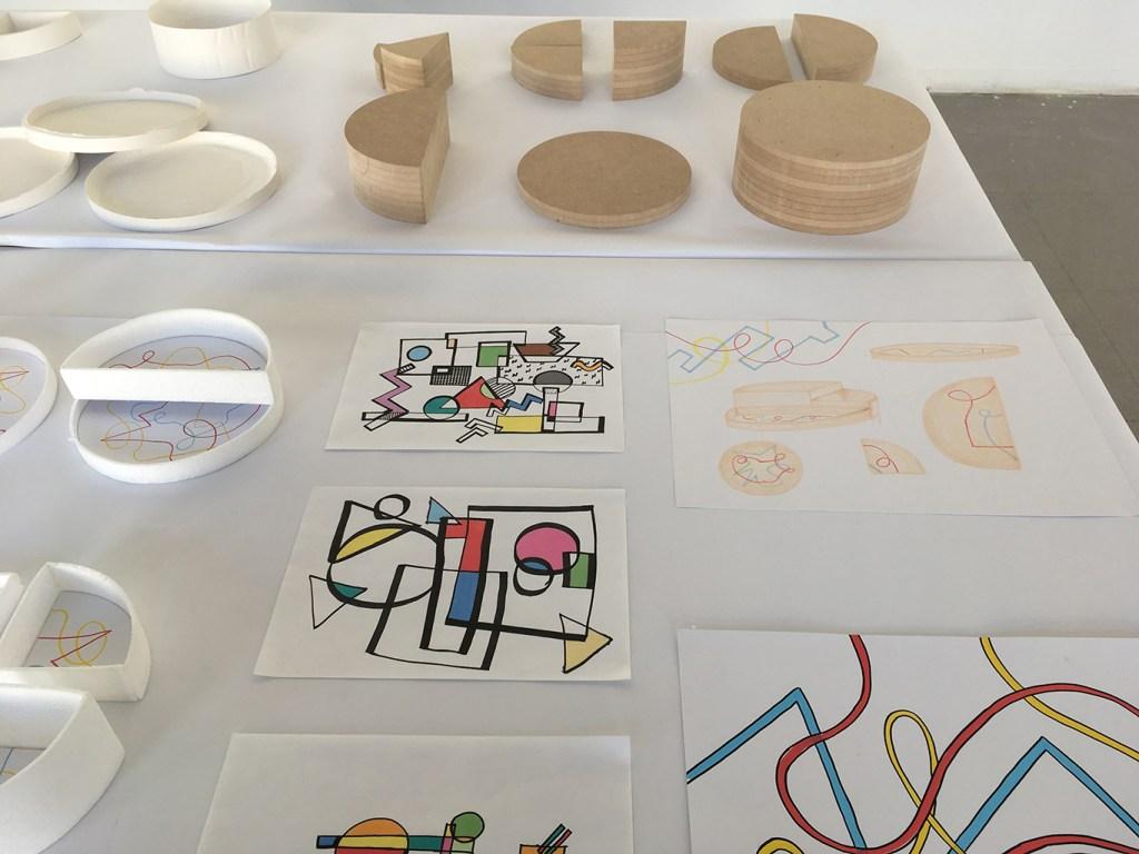 Design Luminy Karolina-Jasniak-Dnap-6 Karolina Jasniak - Dnap 2017 Archives Diplômes Dnap 2017  Karolina Jasniak   Design Marseille Enseignement Luminy Master Licence DNAP+Design DNA+Design DNSEP+Design Beaux-arts