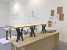 Design Luminy Léa-de-Bernardi-Dnap-17-1 Léa de Bernardi - Dnap 2017 Archives Diplômes Dnap 2017  Léa de Bernardi