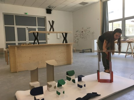 Design Luminy Léa-de-Bernardi-Dnap-56-1 Léa de Bernardi - Dnap 2017 Archives Diplômes Dnap 2017  Léa de Bernardi