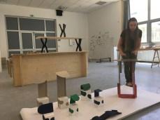 Design Luminy Léa-de-Bernardi-Dnap-57-1 Léa de Bernardi - Dnap 2017 Archives Diplômes Dnap 2017  Léa de Bernardi