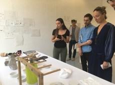 Design Luminy Léa-de-Bernardi-Dnap-69-1 Léa de Bernardi - Dnap 2017 Archives Diplômes Dnap 2017  Léa de Bernardi