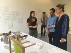 Design Luminy Léa-de-Bernardi-Dnap-74-1 Léa de Bernardi - Dnap 2017 Archives Diplômes Dnap 2017  Léa de Bernardi