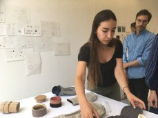 Design Luminy Léa-de-Bernardi-Dnap-77-1 Léa de Bernardi - Dnap 2017 Archives Diplômes Dnap 2017  Léa de Bernardi