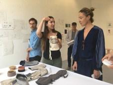 Design Luminy Léa-de-Bernardi-Dnap-78-1 Léa de Bernardi - Dnap 2017 Archives Diplômes Dnap 2017  Léa de Bernardi