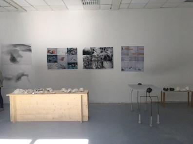 Design Luminy Laura-Krzesinski-Dnap-16 Laura Krzesinski - Dnap 2017 Archives Diplômes Dnap 2017  Laura Krzesinski   Design Marseille Enseignement Luminy Master Licence DNAP+Design DNA+Design DNSEP+Design Beaux-arts