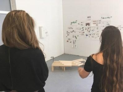 Design Luminy Lucie-Trébuchet-Dnap-14 Lucie Trébuchet - Dnap 2017 Archives Diplômes Dnap 2017  Lucie Evans-Trébuchet   Design Marseille Enseignement Luminy Master Licence DNAP+Design DNA+Design DNSEP+Design Beaux-arts