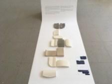 Design Luminy Lucie-Trébuchet-Dnap-19 Lucie Trébuchet - Dnap 2017 Archives Diplômes Dnap 2017  Lucie Evans-Trébuchet