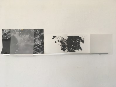Design Luminy Lucie-Trébuchet-Dnap-32 Lucie Trébuchet - Dnap 2017 Archives Diplômes Dnap 2017  Lucie Evans-Trébuchet   Design Marseille Enseignement Luminy Master Licence DNAP+Design DNA+Design DNSEP+Design Beaux-arts