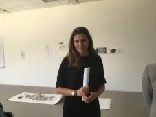 Design Luminy Lucie-Trébuchet-Dnap-42 Lucie Trébuchet - Dnap 2017 Archives Diplômes Dnap 2017  Lucie Evans-Trébuchet
