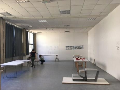 Design Luminy Manon-Gillet-Dnap-1 Manon Gillet - Dnap 2017 Archives Diplômes Dnap 2017  Manon Gillet