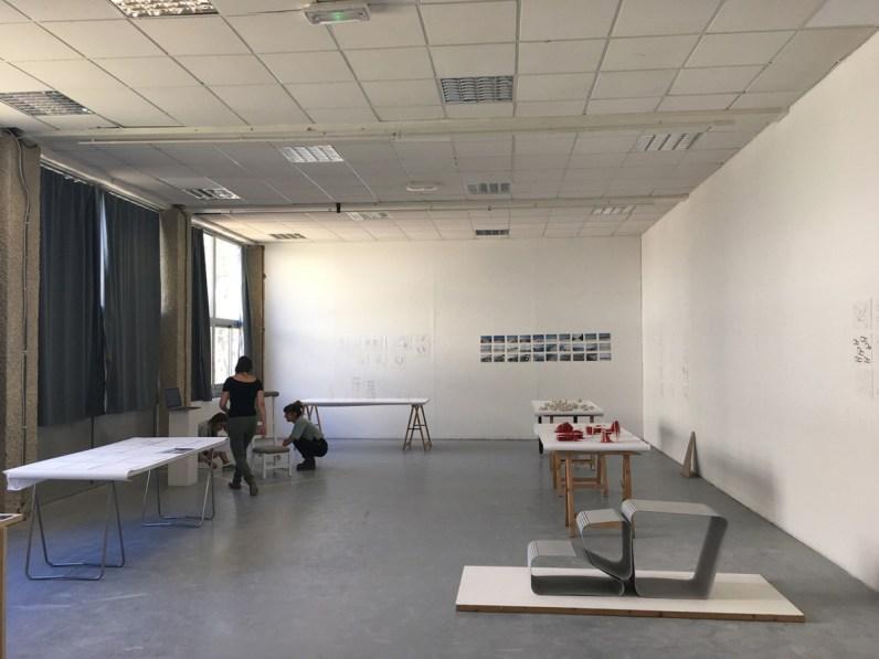 Design Luminy Manon-Gillet-Dnap-1 Manon Gillet - Dnap 2017 Archives Diplômes Dnap 2017  Manon Gillet   Design Marseille Enseignement Luminy Master Licence DNAP+Design DNA+Design DNSEP+Design Beaux-arts