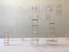 Design Luminy Manon-Gillet-Dnap-16 Manon Gillet - Dnap 2017 Archives Diplômes Dnap 2017  Manon Gillet
