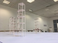 Design Luminy Manon-Gillet-Dnap-19 Manon Gillet - Dnap 2017 Archives Diplômes Dnap 2017  Manon Gillet