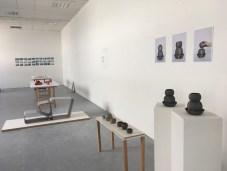 Design Luminy Manon-Gillet-Dnap-2 Manon Gillet - Dnap 2017 Archives Diplômes Dnap 2017  Manon Gillet