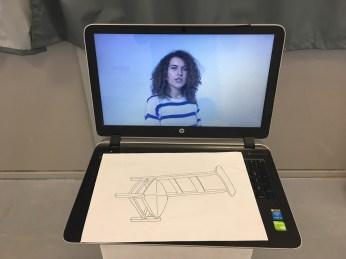 Design Luminy Manon-Gillet-Dnap-21 Manon Gillet - Dnap 2017 Archives Diplômes Dnap 2017  Manon Gillet