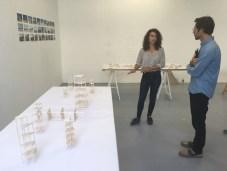 Design Luminy Manon-Gillet-Dnap-27 Manon Gillet - Dnap 2017 Archives Diplômes Dnap 2017  Manon Gillet