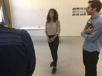 Design Luminy Manon-Gillet-Dnap-33 Manon Gillet - Dnap 2017 Archives Diplômes Dnap 2017  Manon Gillet