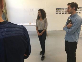 Design Luminy Manon-Gillet-Dnap-34 Manon Gillet - Dnap 2017 Archives Diplômes Dnap 2017  Manon Gillet