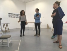 Design Luminy Manon-Gillet-Dnap-41 Manon Gillet - Dnap 2017 Archives Diplômes Dnap 2017  Manon Gillet