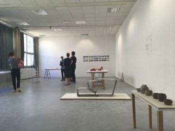 Design Luminy Manon-Gillet-Dnap-58 Manon Gillet - Dnap 2017 Archives Diplômes Dnap 2017  Manon Gillet