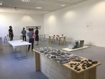Design Luminy Manon-Gillet-Dnap-59 Manon Gillet - Dnap 2017 Archives Diplômes Dnap 2017  Manon Gillet
