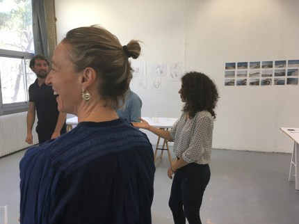 Design Luminy Manon-Gillet-Dnap-61 Manon Gillet - Dnap 2017 Archives Diplômes Dnap 2017  Manon Gillet   Design Marseille Enseignement Luminy Master Licence DNAP+Design DNA+Design DNSEP+Design Beaux-arts