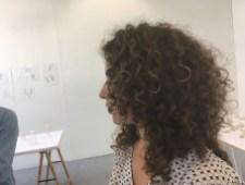 Design Luminy Manon-Gillet-Dnap-62 Manon Gillet - Dnap 2017 Archives Diplômes Dnap 2017  Manon Gillet