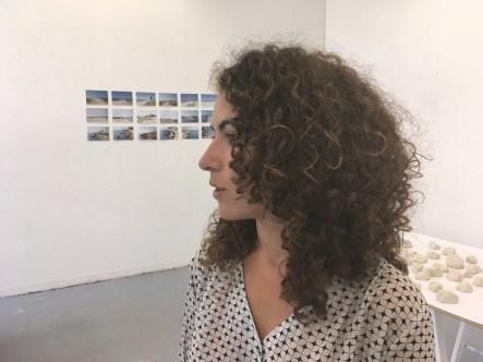 Design Luminy Manon-Gillet-Dnap-63 Manon Gillet - Dnap 2017 Archives Diplômes Dnap 2017  Manon Gillet