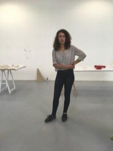 Design Luminy Manon-Gillet-Dnap-67 Manon Gillet - Dnap 2017 Archives Diplômes Dnap 2017  Manon Gillet
