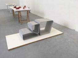 Design Luminy Manon-Gillet-Dnap-68 Manon Gillet - Dnap 2017 Archives Diplômes Dnap 2017  Manon Gillet