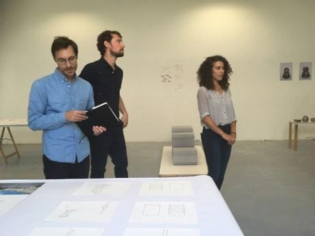 Design Luminy Manon-Gillet-Dnap-69 Manon Gillet - Dnap 2017 Archives Diplômes Dnap 2017  Manon Gillet